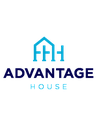 Advantage House